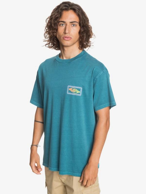 Midnight Show - T-Shirt for Men  EQYZT06096