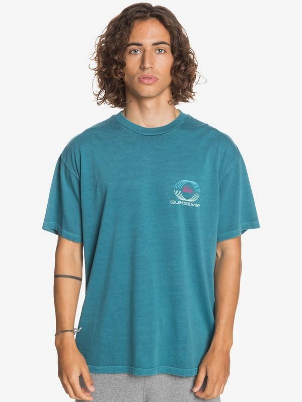 Neon Ballroom - T-Shirt for Men  EQYZT06097