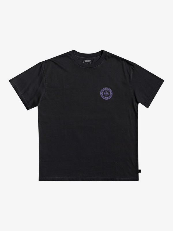 Closing Time - T-Shirt for Men  EQYZT06098
