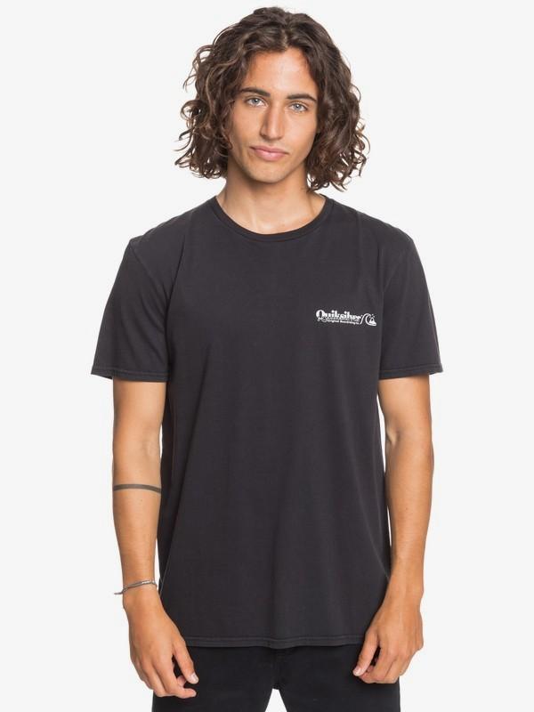 Sun Damage - T-Shirt for Men  EQYZT06100