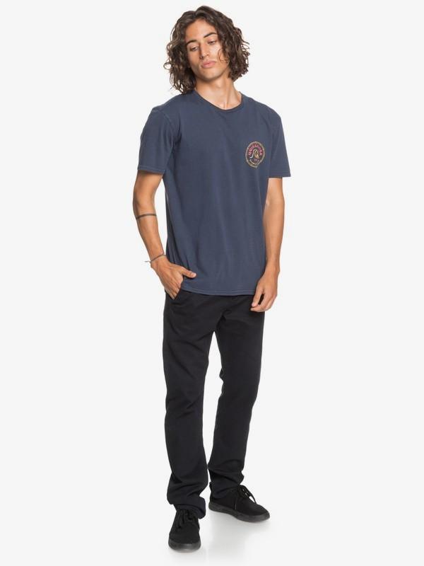 Devils Wink - T-Shirt for Men  EQYZT06102