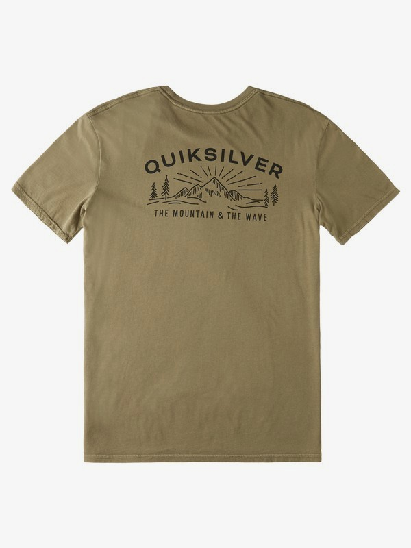 Before Light - T-Shirt for Men  EQYZT06107