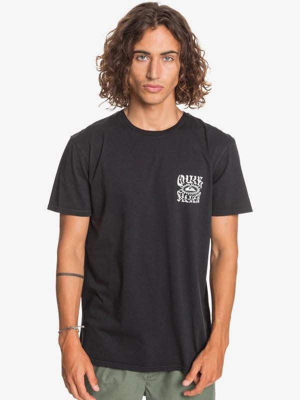 Seasick Dream - T-Shirt for Men  EQYZT06247