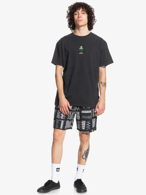 Originals Paradiso - Organic T-Shirt for Men  EQYZT06306