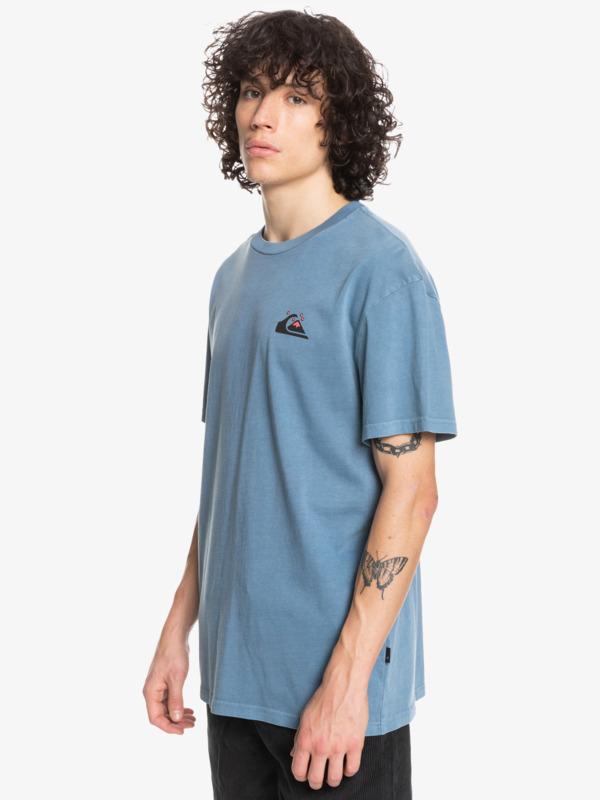 Originals Classic - Organic T-Shirt for Men  EQYZT06310