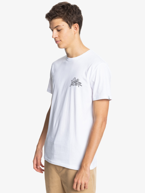 Gold To Glass - T-Shirt for Men  EQYZT06316