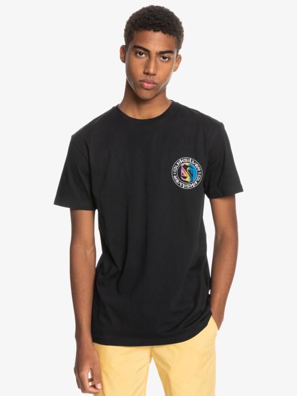 Mellow Phonic - T-Shirt for Men  EQYZT06319