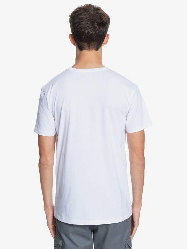 Fading Out - T-Shirt for Men  EQYZT06320