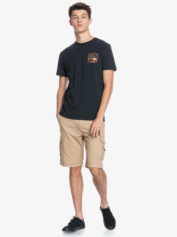 Highway Vagabond - T-Shirt for Men  EQYZT06324