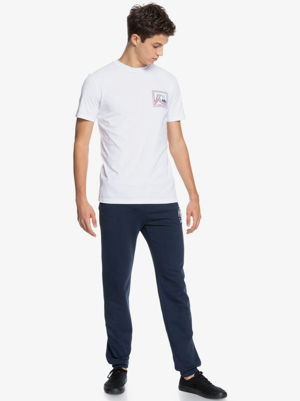 Highway Vagabond - T-Shirt for Men  EQYZT06324