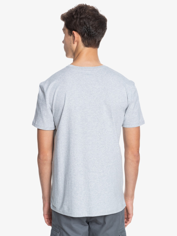 Hard Wired - T-Shirt for Men  EQYZT06327