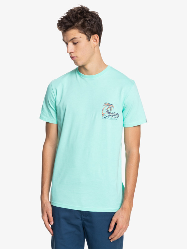Another Escape - T-Shirt for Men  EQYZT06330