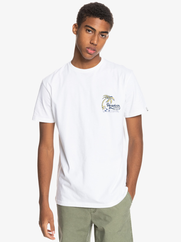 Another Escape - T-Shirt for Men  EQYZT06330