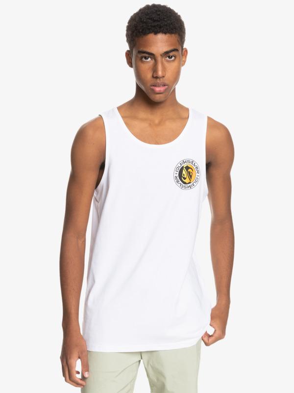 Mellow Phonic - Vest for Men  EQYZT06335
