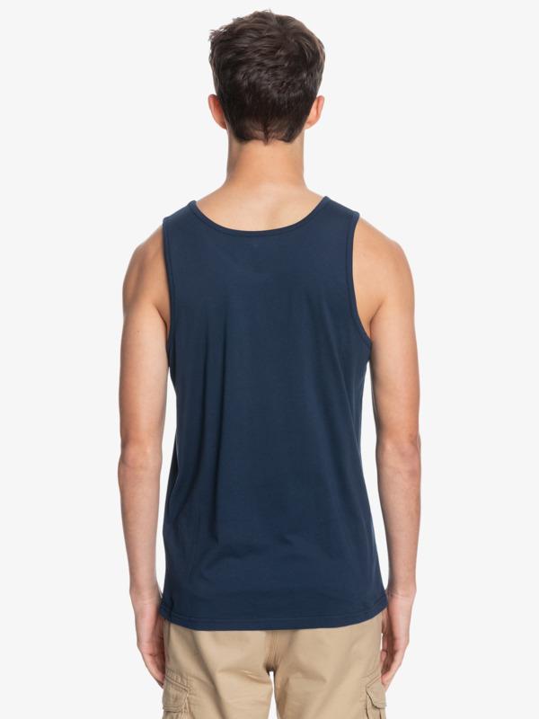 Like Gold - Vest for Men  EQYZT06336
