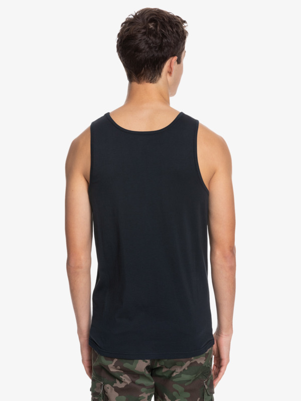 Night Surfer - Vest for Men  EQYZT06337