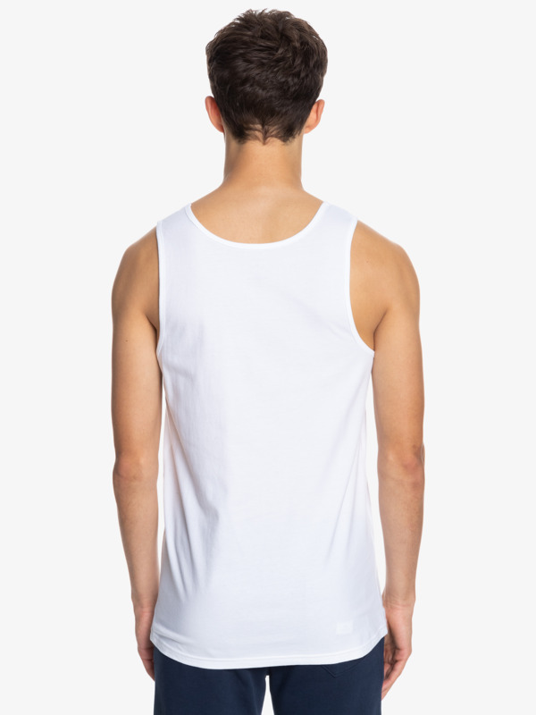Night Surfer - Vest for Men  EQYZT06337