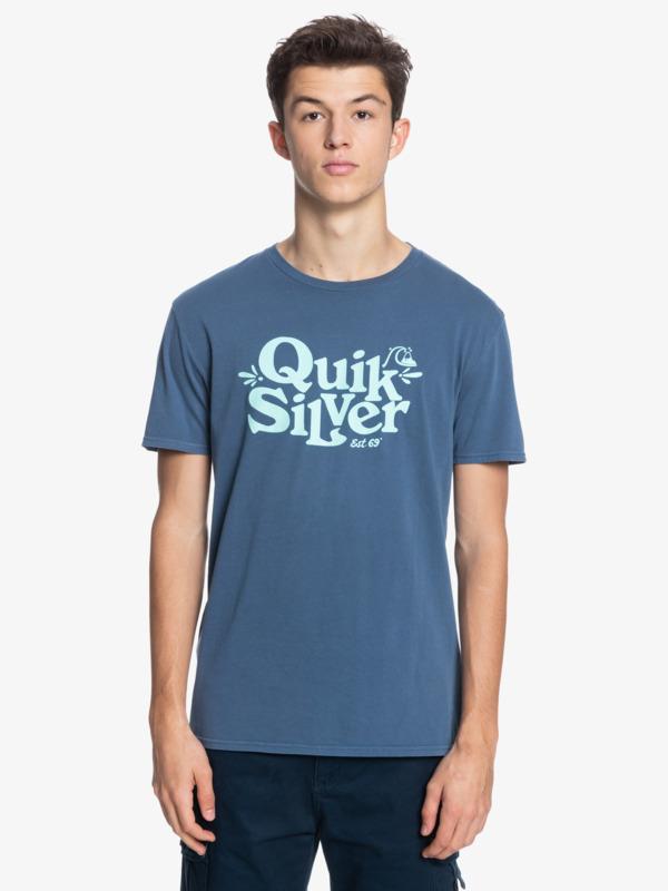 Tall Heights - Organic T-Shirt for Men  EQYZT06353