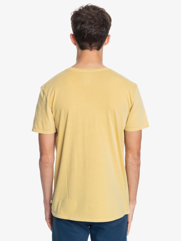 Tall Heights - Organic T-Shirt for Men  EQYZT06353