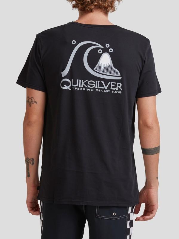 Fresh Take - Organic T-Shirt for Men  EQYZT06354