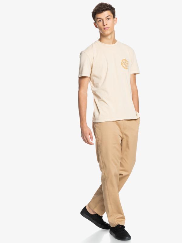 Endless Trip - Organic T-Shirt for Men  EQYZT06366