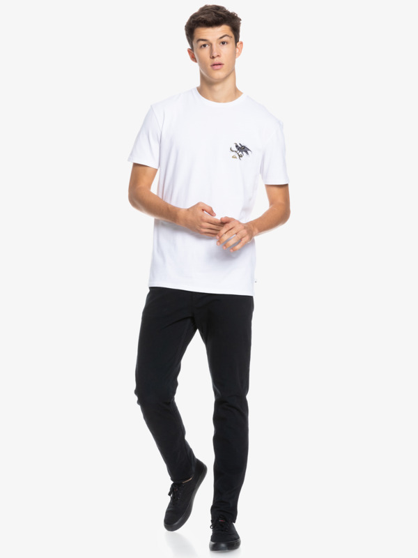 Trip With Friends - T-Shirt for Men  EQYZT06370
