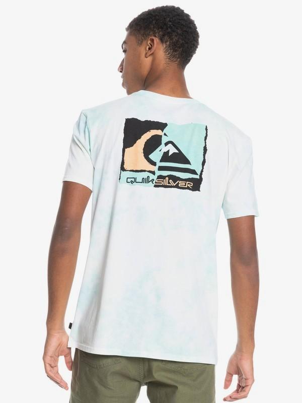 Retro Dingo - T-Shirt for Men  EQYZT06436