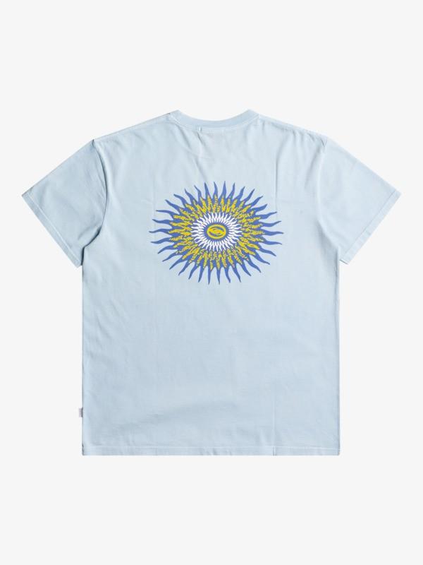 Originals Spiral - Organic T-Shirt for Men  EQYZT06519