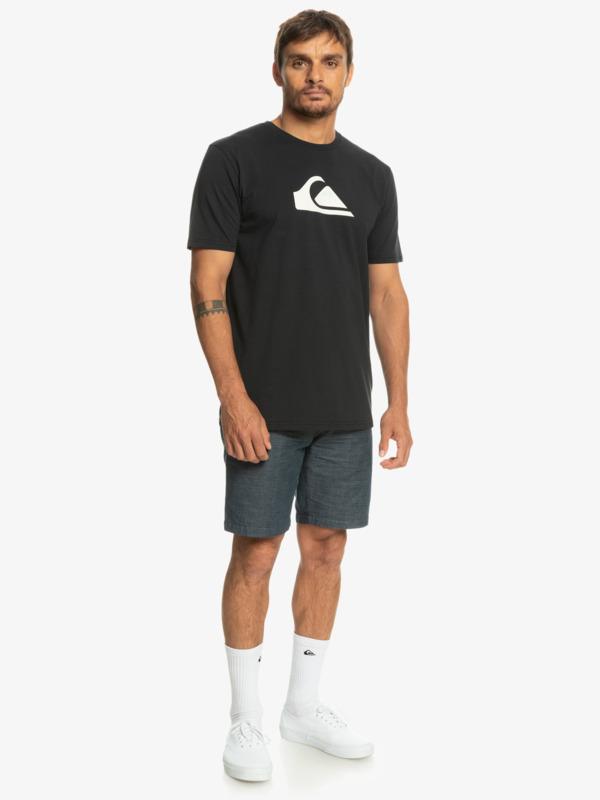 Comp Logo - T-Shirt for Men  EQYZT06534