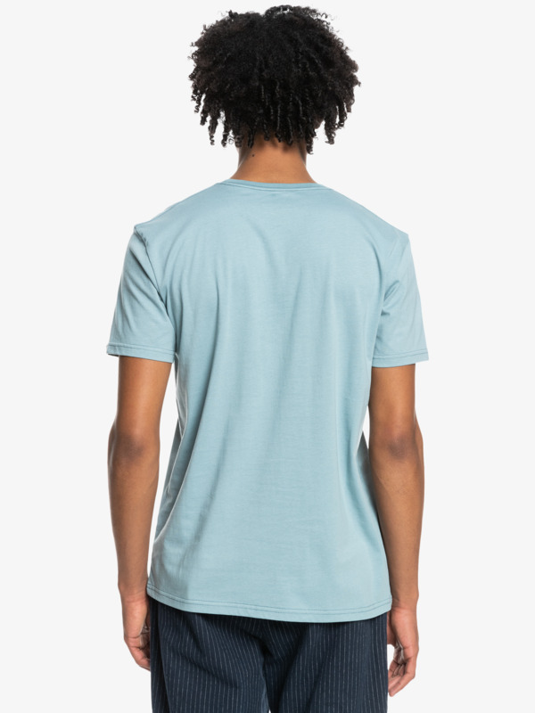 Closed Tion - T-Shirt for Men  EQYZT06536