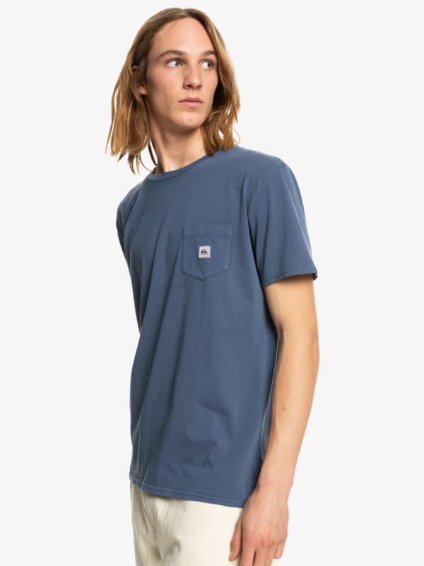 Sub Mission - T-Shirt for Men  EQYZT06570