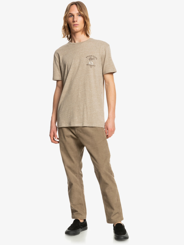 Avalons - T-Shirt for Men  EQYZT06571