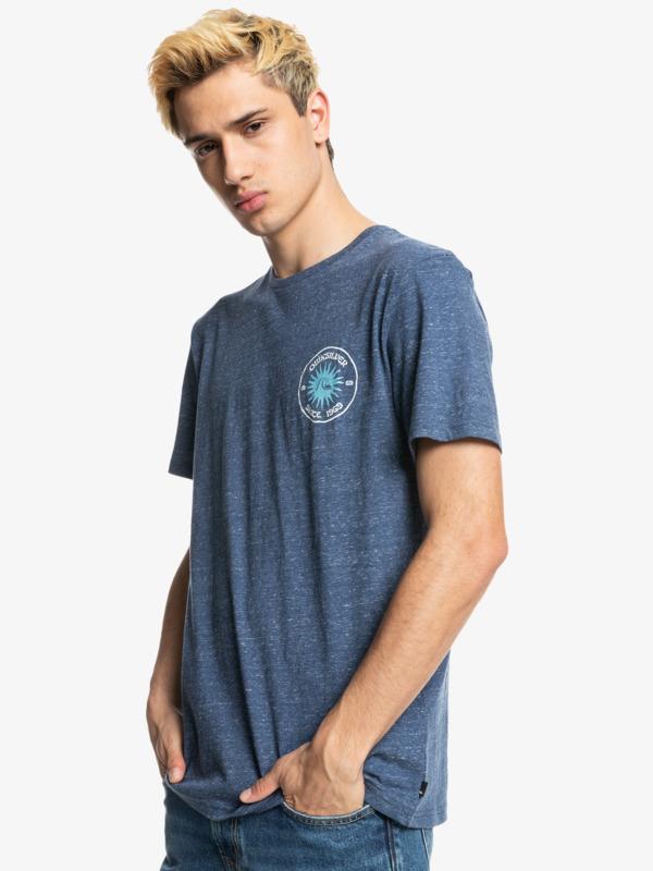 Sun Jam - T-Shirt for Men  EQYZT06574