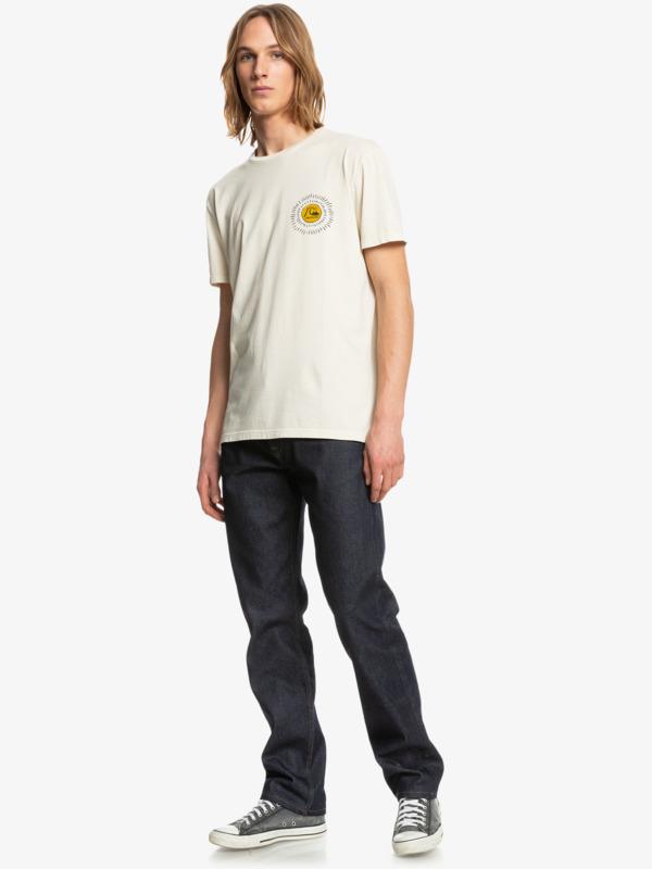 Silent Dusk - T-Shirt for Men  EQYZT06578
