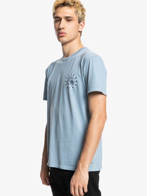 Second Sun - T-Shirt for Men  EQYZT06579