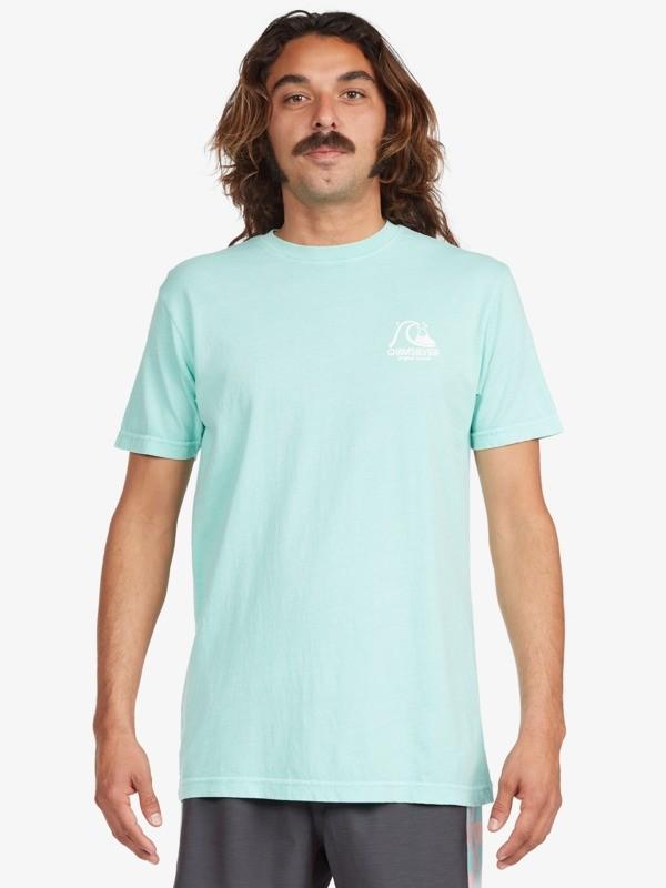 Triple Dipper - T-Shirt for Men  EQYZT06787