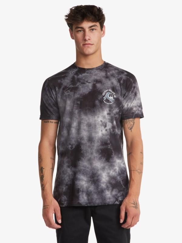 Back Bay - T-Shirt for Men  EQYZT06788