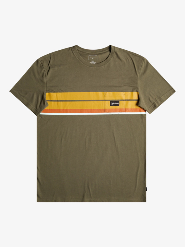 Anzio - T-Shirt for Men  EQYZT06792