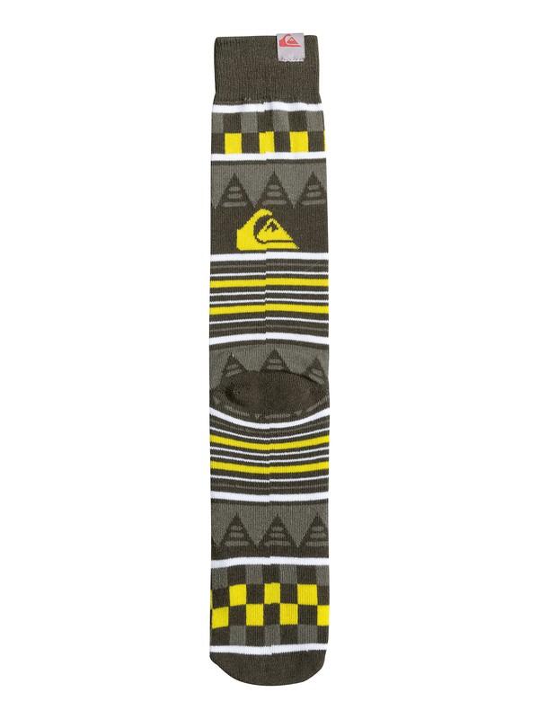 Checks and Stripes 06354A