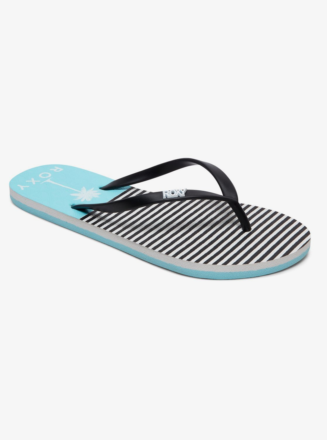 real quality Good Prices the best Viva Stamp Flip-Flops