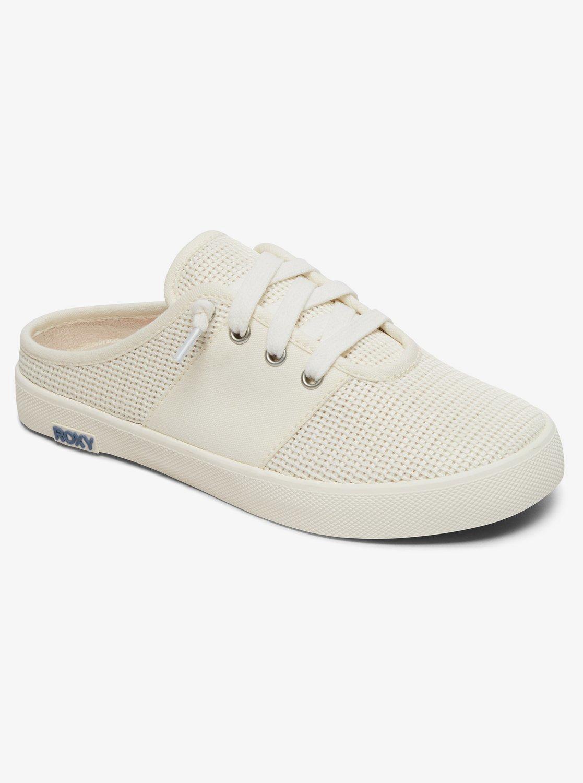 tiendas populares el precio se mantiene estable precio de fábrica Chica Shoes ARJS300310 | Roxy