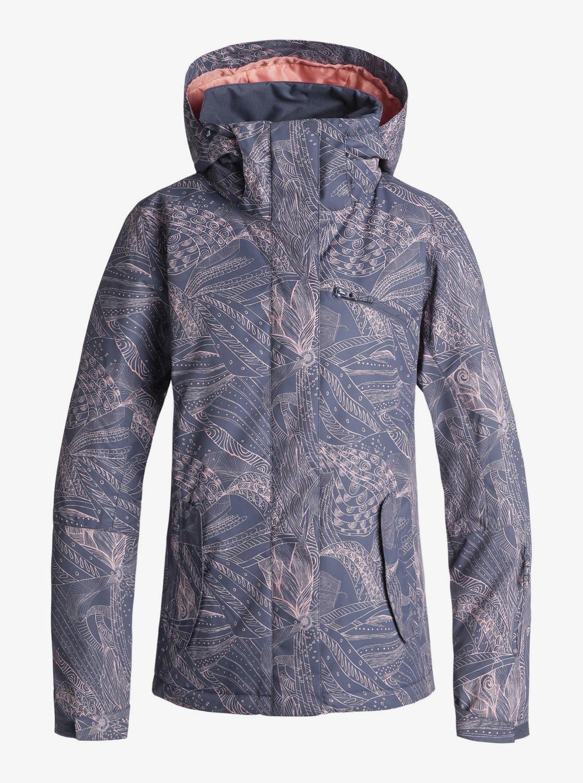 BINACL Womens Winter Padded Parka Jacket Outdoor Collar Short Warm Lightweight Navy Coat XS-XXL