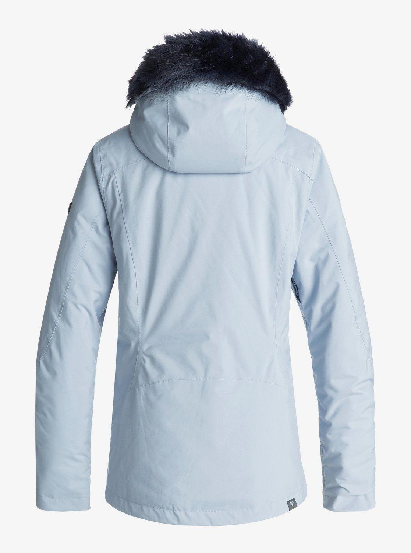los mejores precios auténtico colección completa Down The Line - Chaqueta Para Nieve para Mujer