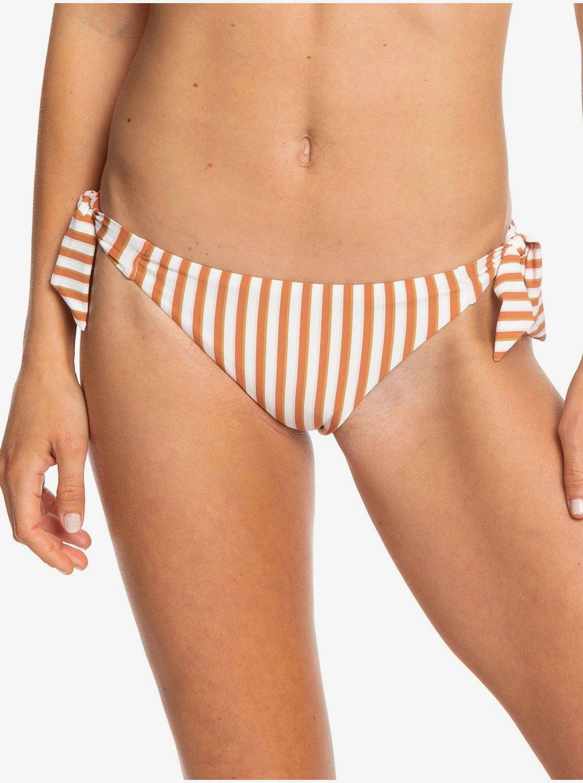 outlet store b19bf 3ac8f Sisters - Mini Bikini Bottoms for Women