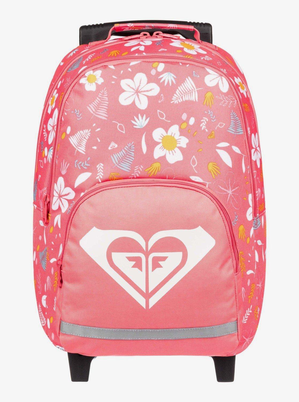 la meilleure attitude 31d74 6a007 Vitamin Sea 15.5L - Petit sac à dos pour Fille 2-7 ans