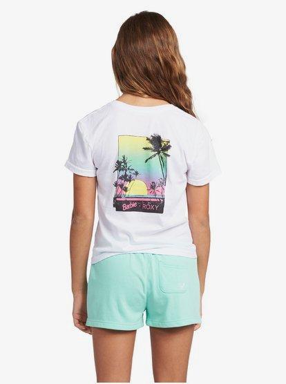 Roxy Boardshorts Kaleidoscope 5 Ba/ñador Ni/ñas