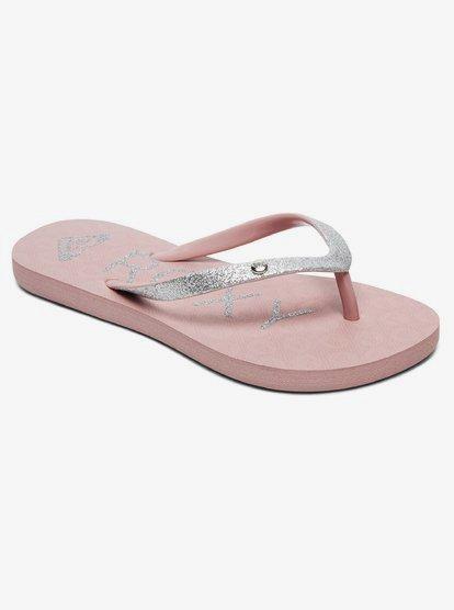 Viva Glitter - Flip-Flops 3613374325135