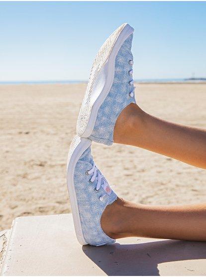 Girl's 7-14 Bayshore Shoes ARGS600100