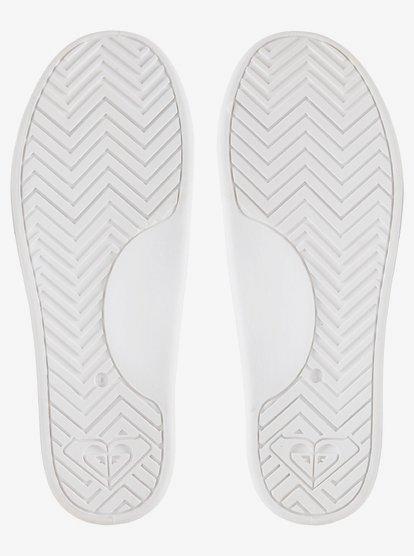 Roxy™ Girl/'s 7-14 Bayshore Shoes ARGS600100