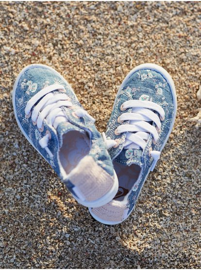 Girl's 8-16 Bayshore Shoes ARGS600112